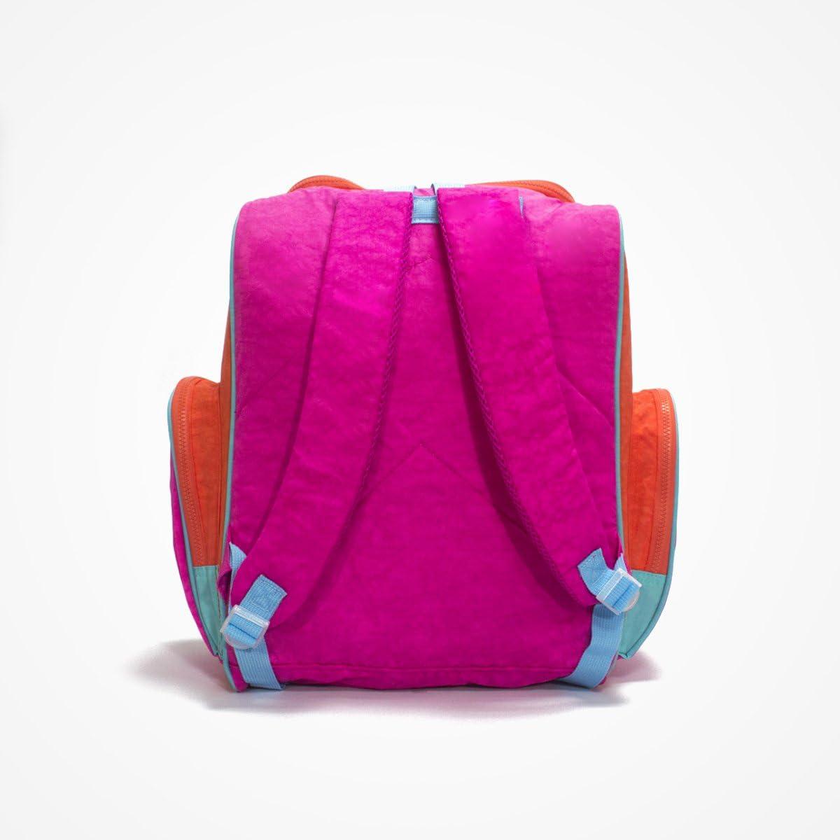 Biglove Kids Backpack