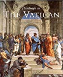 img - for Paintings in the Vatican book / textbook / text book