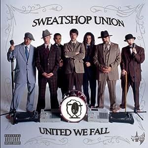 United We Fall [Vinyl]