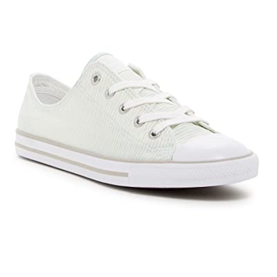Women's Converse Chuck Taylor All Star Dainty Ox   Fashion Sneakers