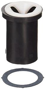 Sloan 3323183 Flush Valve Vacuum Breaker