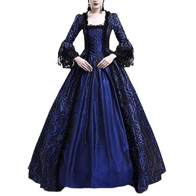 Costume Amazon Renaissance Costume Femme Costume Renaissance Femme Amazon 0wOPk8n