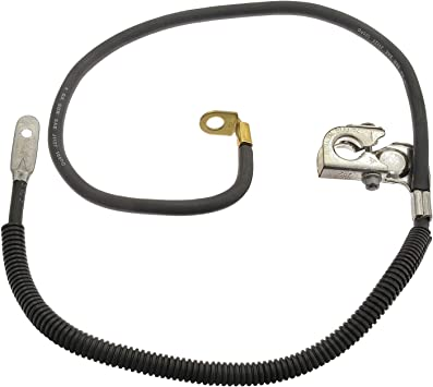 Battery Cable Standard A22-4U