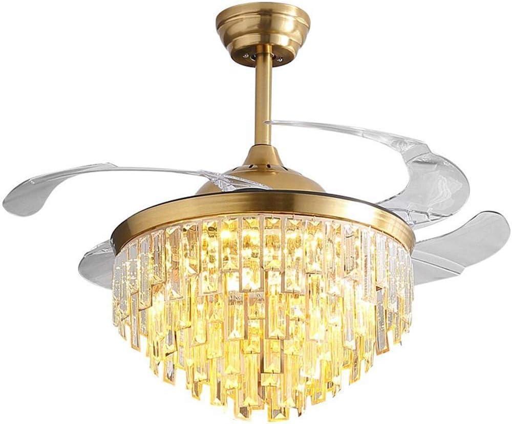 ZSAIMD Cambios retráctiles acrílico Hojas de iluminación, LED de ...