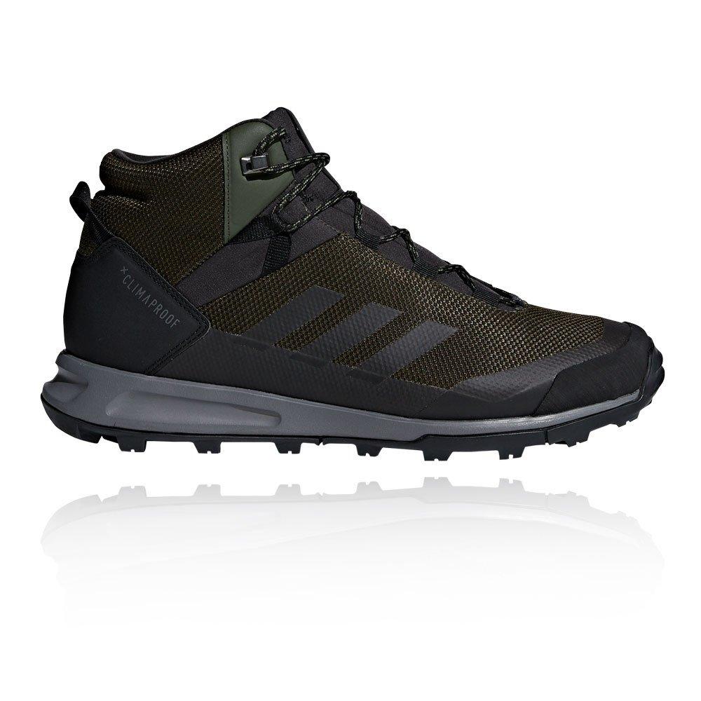 Adidas Trekking Mid Vivid Terrex Climaproofamp; Herren Wanderstiefel BeQWrCxoEd