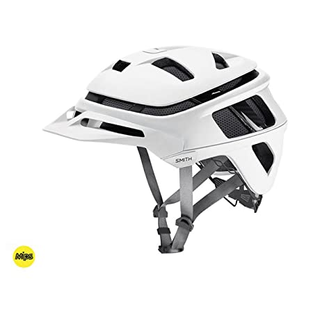 Smith Optics Forefront MIPS Adult MTB Cycling Helmet
