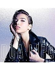 Dua Lipa (Complete Edition)(2CD)