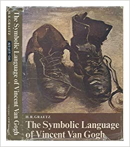 the symbolic language of vincent van gogh