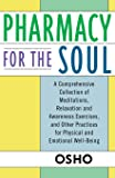 Pharmacy for the Soul