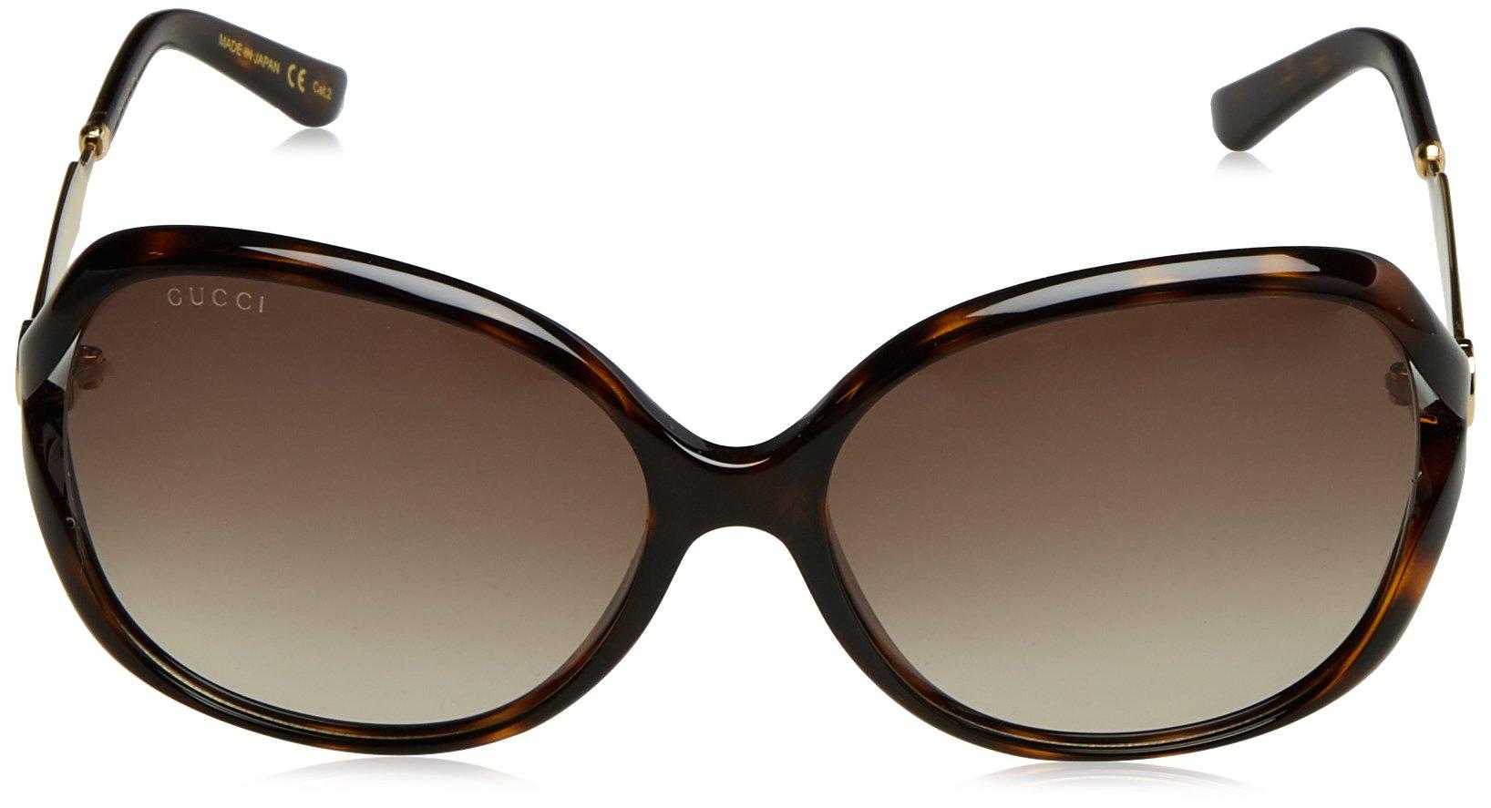 Best Gucci sunglasses 2019