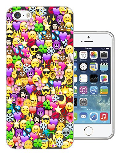 iphone 4s cases cool designs - 1