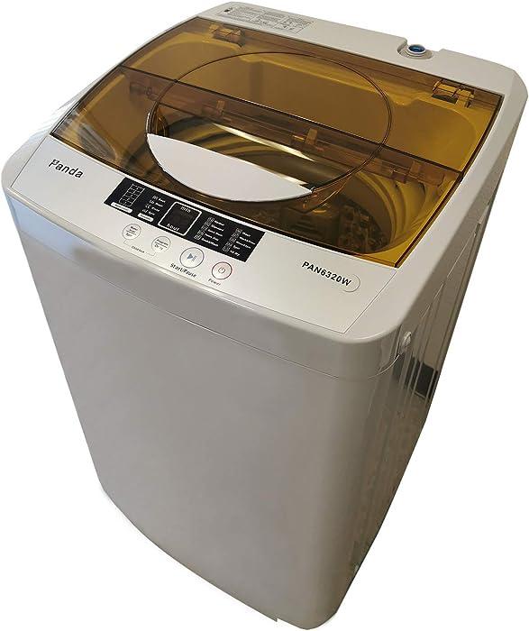 Top 10 Panda Portable Washing Machine