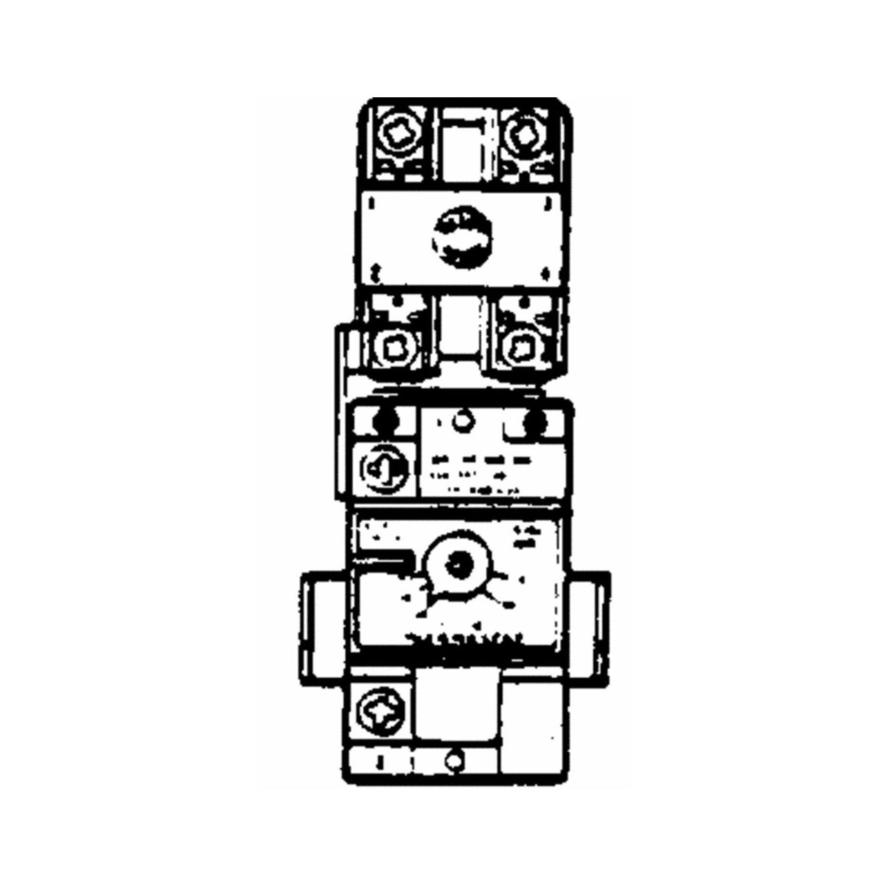 94 club car gas wiring diagram with Fahrenheat Pt2ds Wiring Diagram on 84 Honda Accord Wiring Diagram as well 1984 1991ClubCarGas in addition Club Car Micro Switch Wiring Diagram Free Picture as well Club Car Carryall 2 Wiring Diagram as well 1984 1991ClubCarGas.