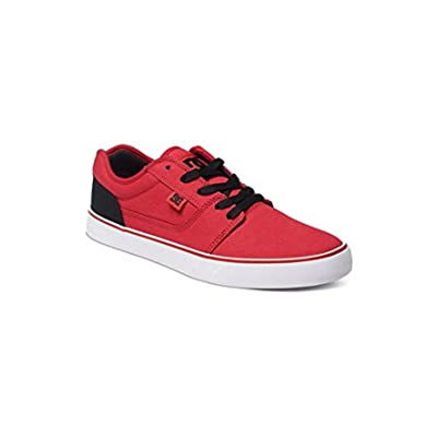 DC Shoes Tonik TX M Shoe Xcbr, Sneakers Basses Homme