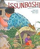 Issunboshi