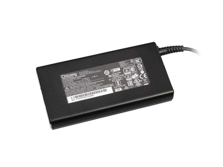 Chicony Cargador 150 vatiosdelgado para Packard Bell MIT ...