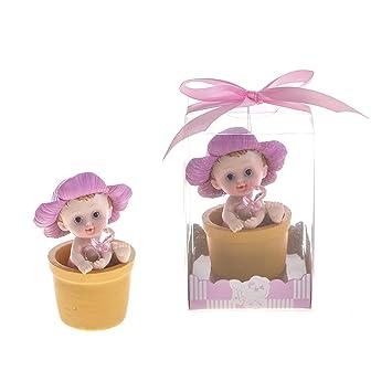 Amazon.com: Lunaura bebé recuerdo – Juego de interior de ...