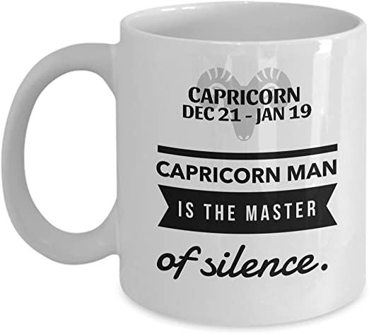 What scorpio man love in woman