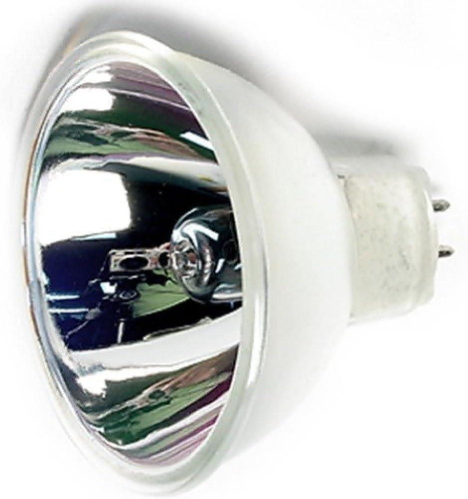 JCR21V-150W Halogen light Bulb 150W MR16 1003370 OEM Quality Compatible Replacement for 54390,64606 Gx5.3 Base BC2744 EKE 21V