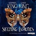 Sleeping Beauties Hörbuch von Stephen King, Owen King Gesprochen von: David Nathan