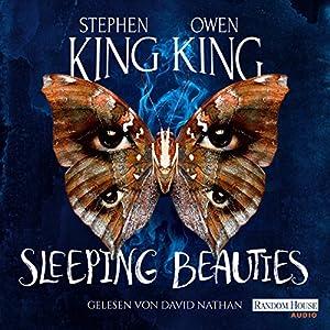 Sleeping Beauties Hörbuch