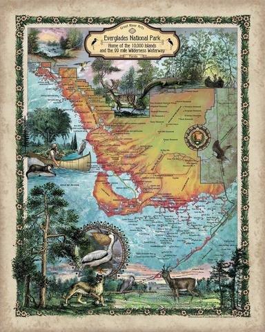 Florida Everglades Map on florida animals, south florida metropolitan area, everglades national park, lake okeechobee, florida plant city map, atchafalaya basin, everglades city map, salt marsh, florida wetland map, everglades water flow map, florida kennedy space center map, comprehensive everglades restoration plan, broward county, honey island swamp, death valley map, florida tampa map, florida bay, miami beach, restoration of the everglades, florida naples map, everglades national park map, florida swamps map, florida keys, yellowstone national park map, south florida map, okefenokee swamp, florida vegetation map, draining and development of the everglades, united states everglades map, fort lauderdale map, barley barber swamp, alligator alley, everglades canal map, shark river everglades map, geography and ecology of the everglades, grand canyon map, shark river,