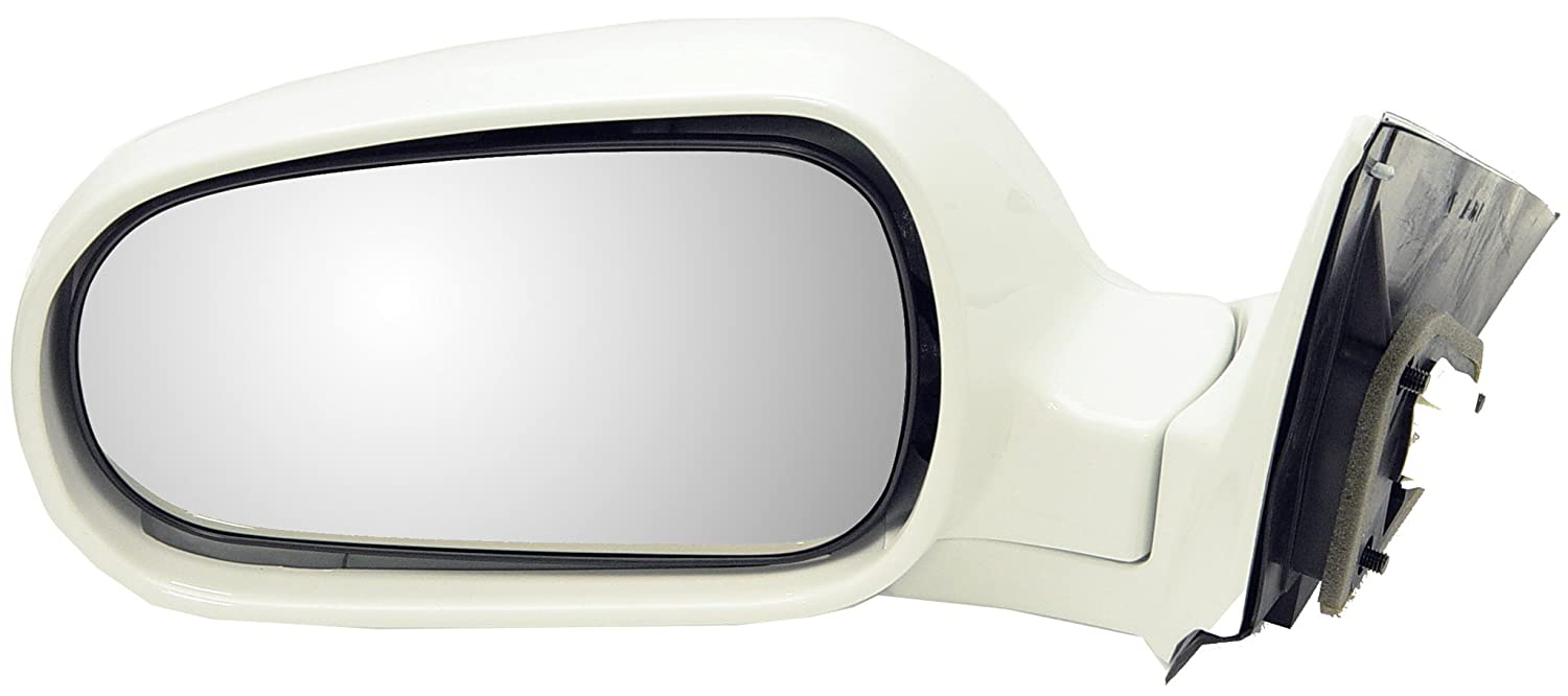 Dorman 955-1246 Acura Integra Driver Side Power Replacement Side View Mirror