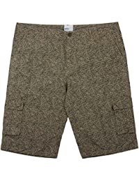 Men's Never Enough Cargo Shorts