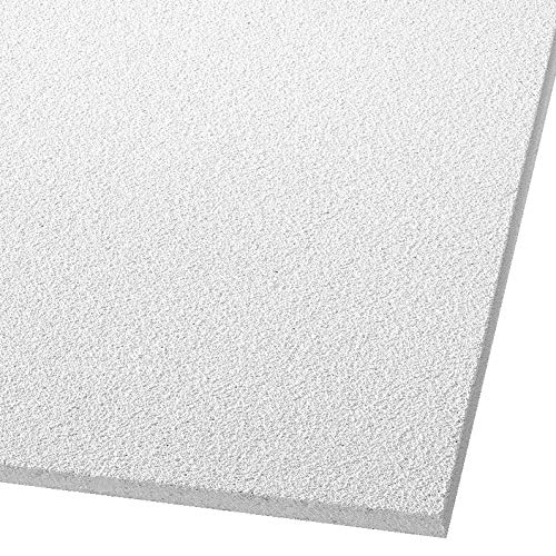Sandtone Surf Suspended Ceiling Tiles 595x595 Acoustic Sound Block Like Dune 600x600 Ceiling Expert
