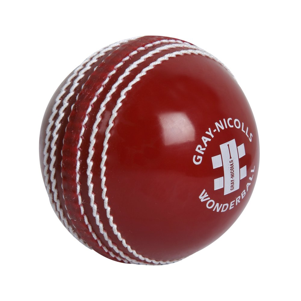 Grey-nicolls Wonderball Swing Grays International