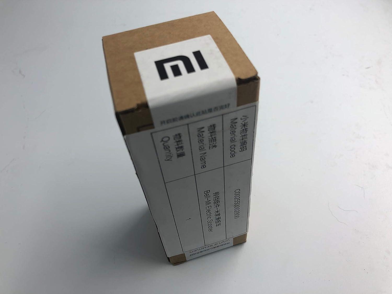 androgeek Timbre 100% Original Patinete Scooter M365 Xiaomi Mijia