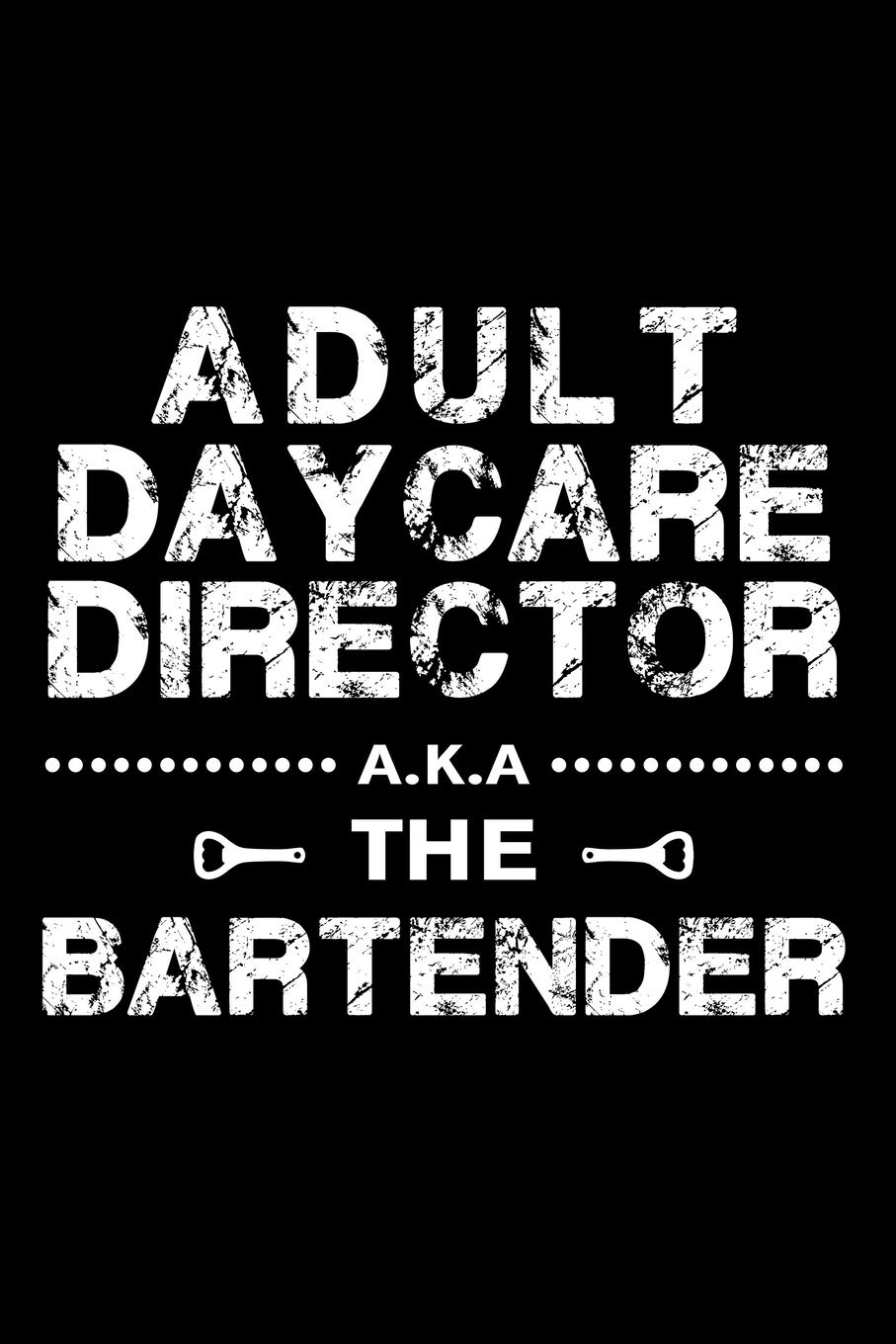 Funny Bartender Monthly Planner 2020 2021 Adult Daycare Director A K A The Bartender Funny Quotes Bartender 2 Years Planner A5 Size Schedule Calendar Views To Write In Ideas Publishing Funny Bartender Co 9798600640474 Amazon Com Books