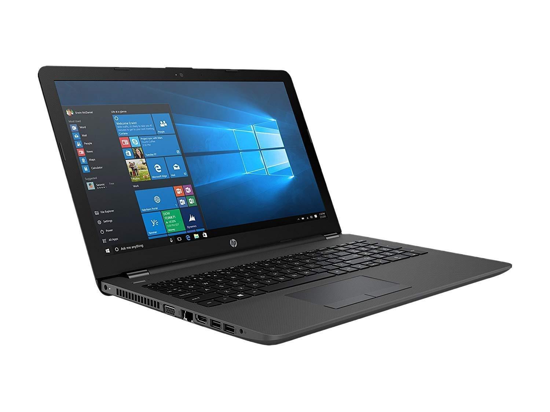 Amazon.com: HP 255 G6 15.6