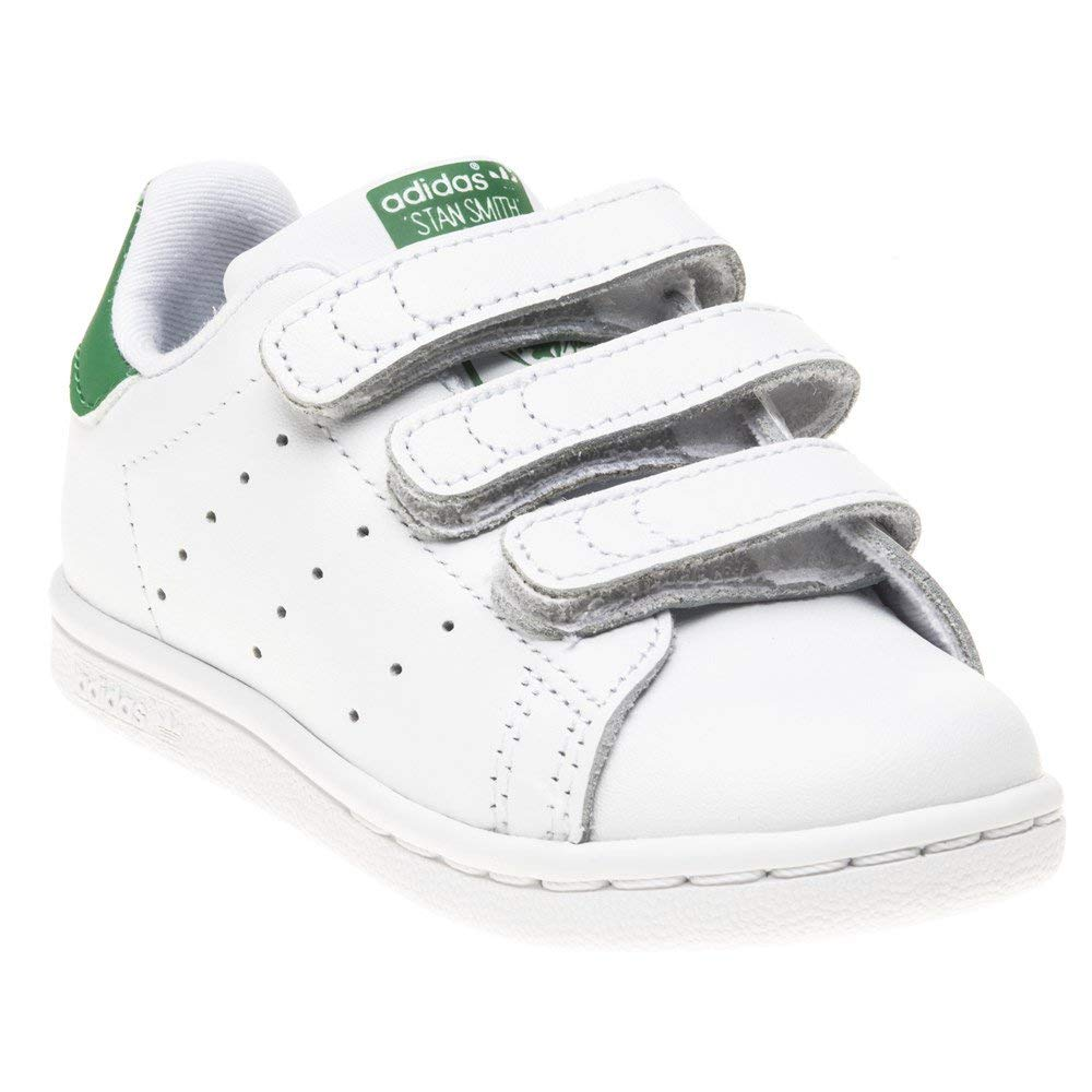 adidas Originals STAN SMITH TODDLER