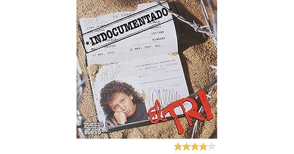 - Indocumentado - Amazon.com Music