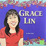 Grace Lin, Abby Colich, 1476534454
