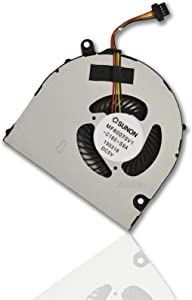 HK-Part Fan for Acer Aspire R7-571 R7-571G R7-572 R7-572G CPU Cooling Fan Right