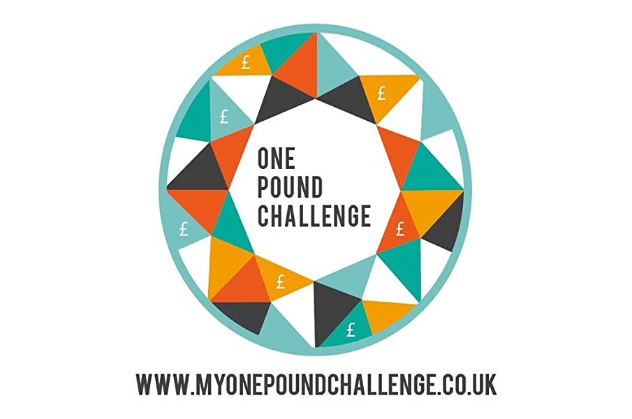 The One Pound Challenge The Ultimate Entrepreneurial Business
