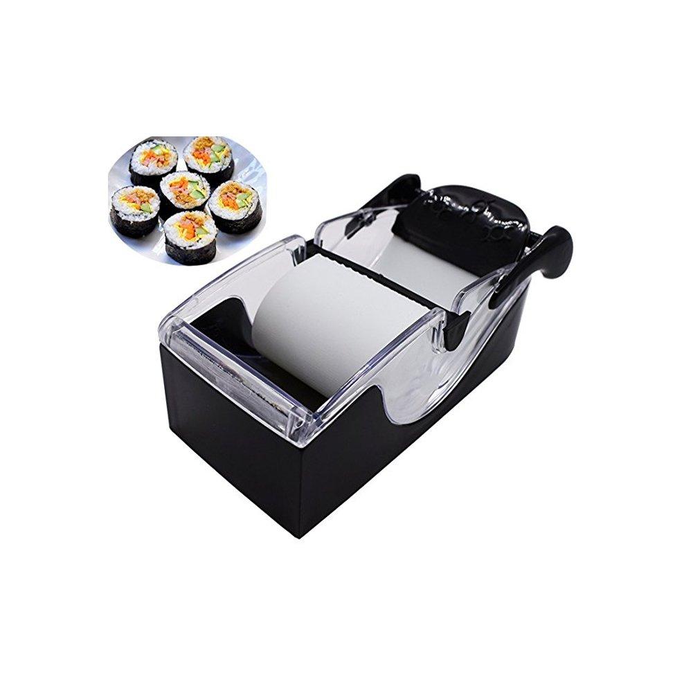 kit para sushi japonés