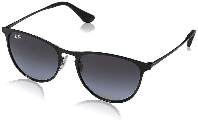 Ray-Ban Junior 0rj9538s 220/8g 50 Gafas de sol Black Unisex ...