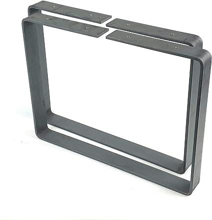 acier industriel design industriel banc