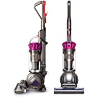 Dyson Ball UP13 Multi Floor Origin Upright Vacuum