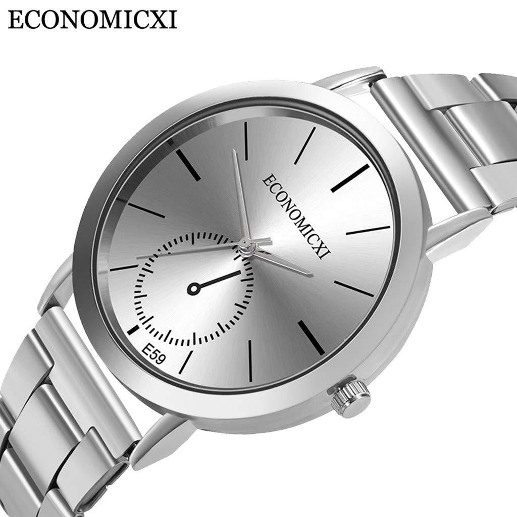 Reloj - kolila - para - ljf2019.3.25: Amazon.es: Relojes