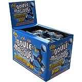 Jawbreaker Boule Magique Pik