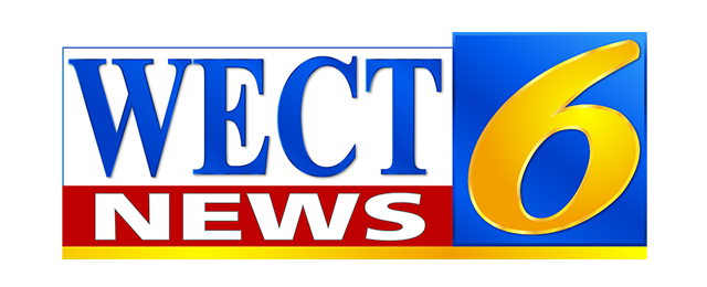 Image result for wect news6