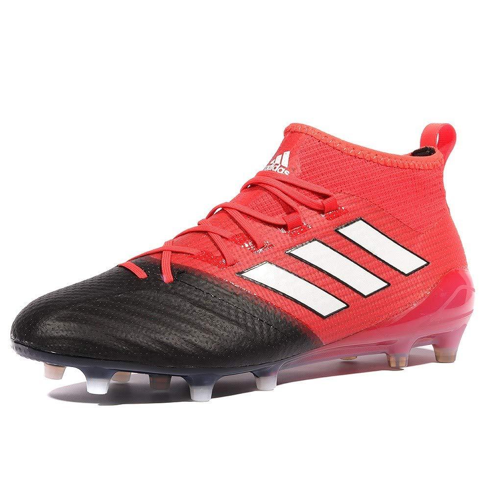 Adidas Performance Ace 17.1 Primeknit Herren-Fußballschuhe – Rot Rot Rot 8dc8c7
