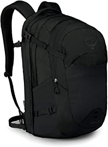 Osprey Nebula Men's Laptop Backpack