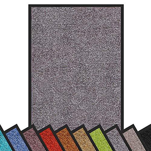 Outstanding Casa Pura Dirt Trapper Mats Hypoallergenic Dust Proof Door Handles Collection Olytizonderlifede