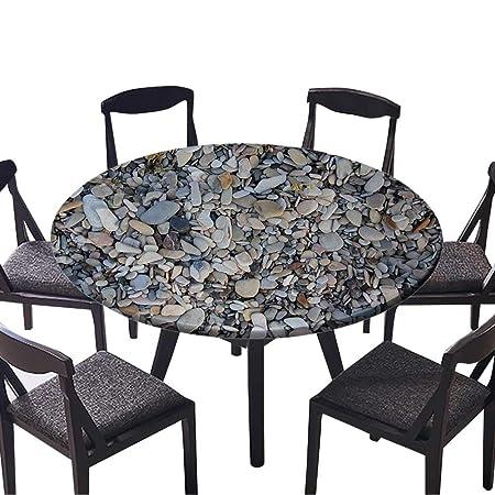Youdeem-tablecloth Paños de Mesa de Picnic para Yoga y meditación ...