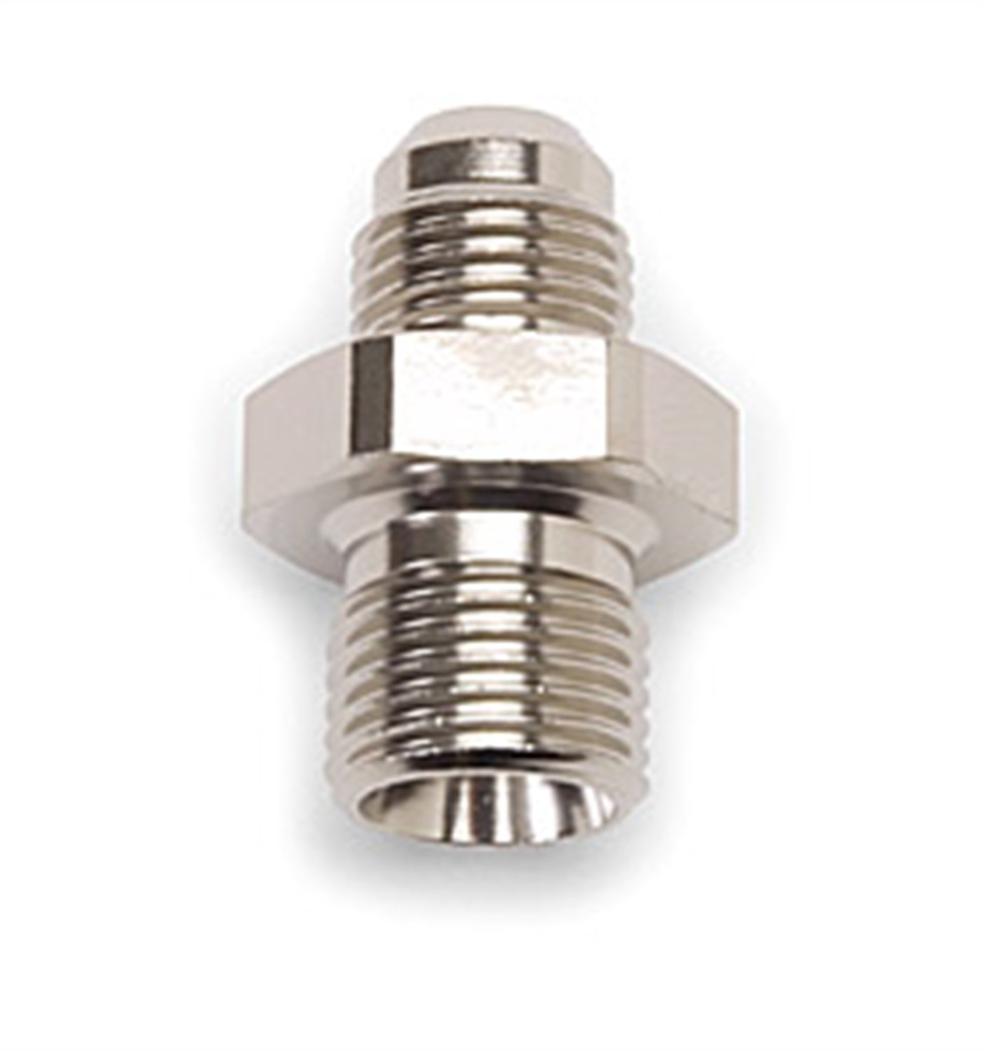 Russell 670531 ADAPTER FITTING